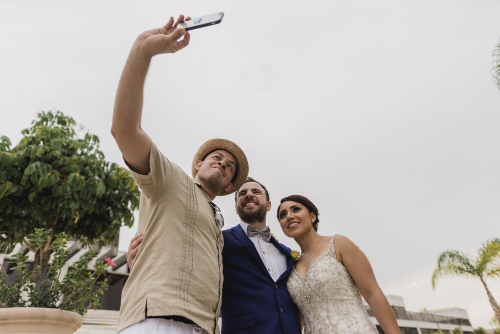 juliancastillo wedding photographer (70 of 86).jpg
