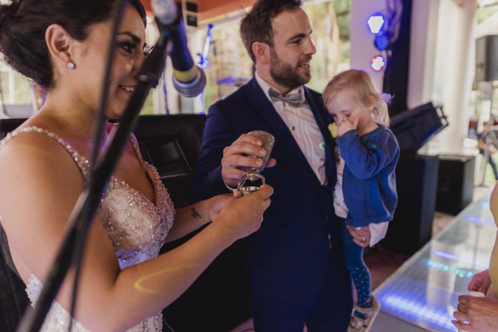 juliancastillo wedding photographer (72 of 86).jpg