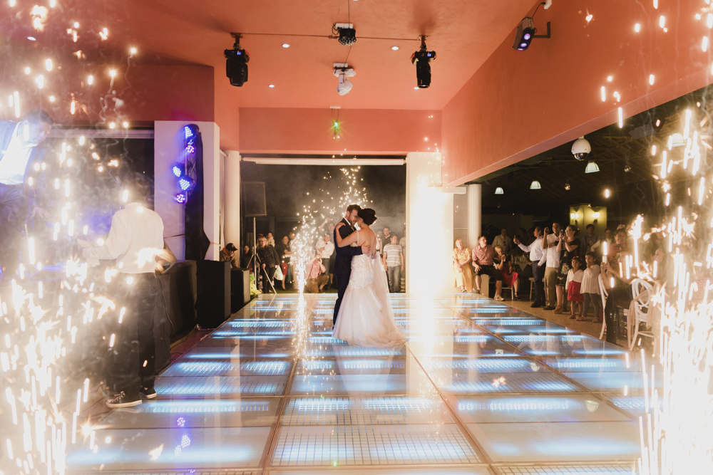 juliancastillo wedding photographer (77 of 86).jpg