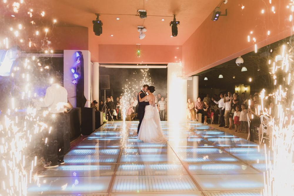 juliancastillo wedding photographer (78 of 86).jpg