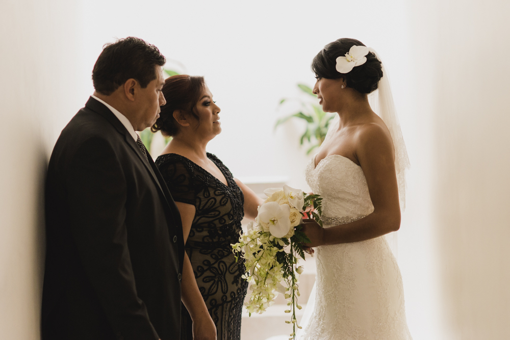 juliancastillo wedding photographer (10 of 95).jpg