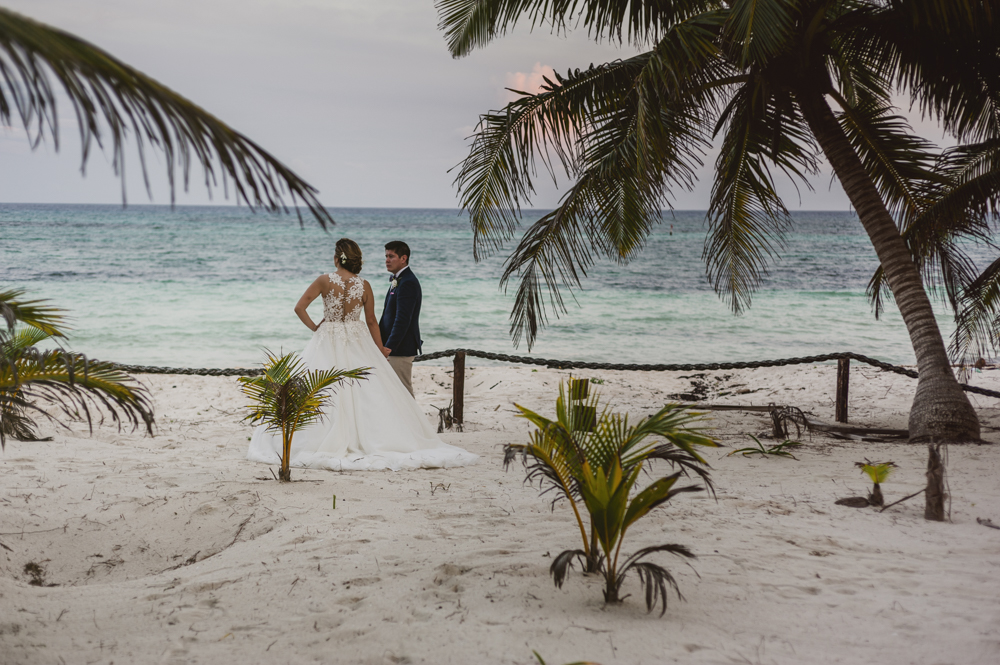 juliancastillo wedding photographer (12 of 20).jpg
