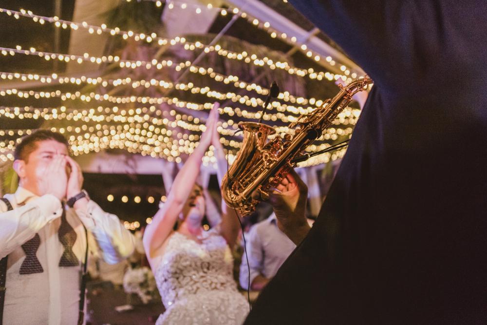 juliancastillo wedding photographer (20 of 20).jpg