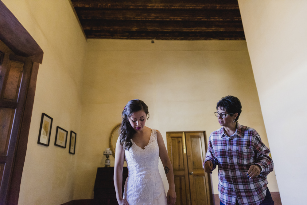juliancastillo wedding photographer (4 of 24).jpg