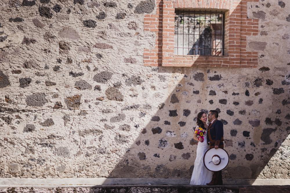 juliancastillo wedding photographer (7 of 24).jpg