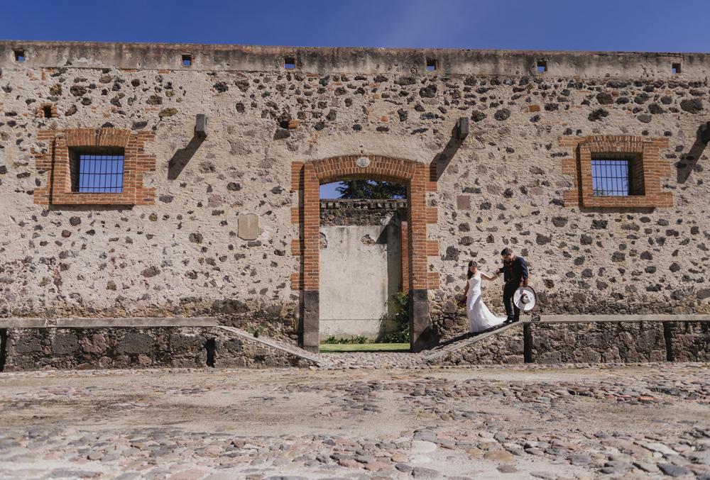 juliancastillo wedding photographer (8 of 24).jpg