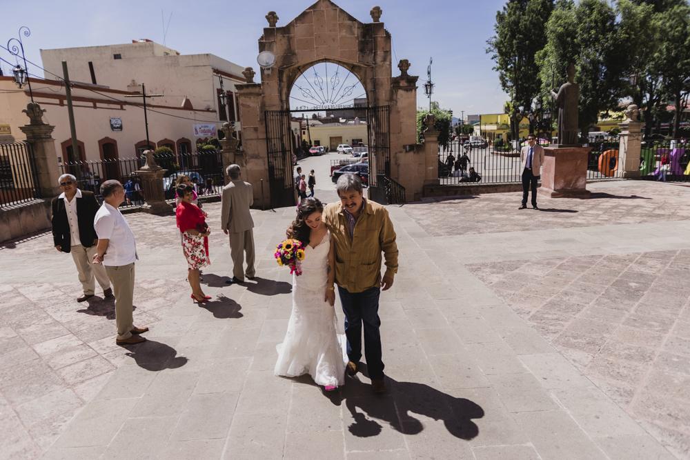 juliancastillo wedding photographer (10 of 24).jpg