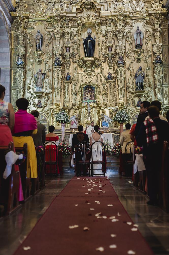 juliancastillo wedding photographer (13 of 24).jpg