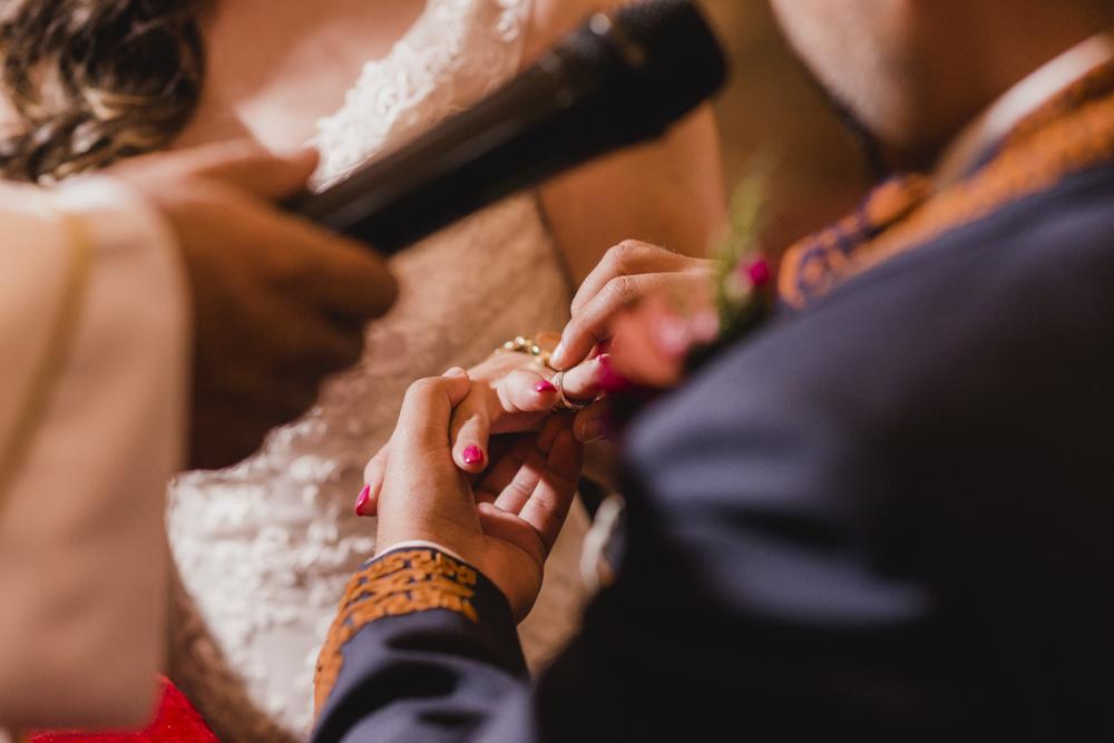 juliancastillo wedding photographer (15 of 24).jpg
