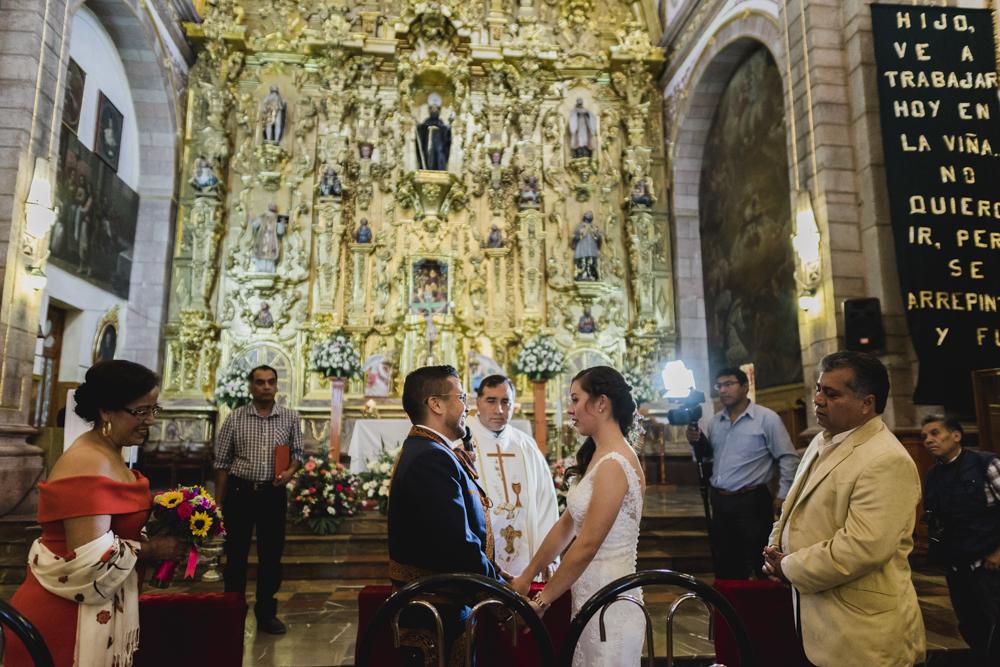 juliancastillo wedding photographer (14 of 24).jpg