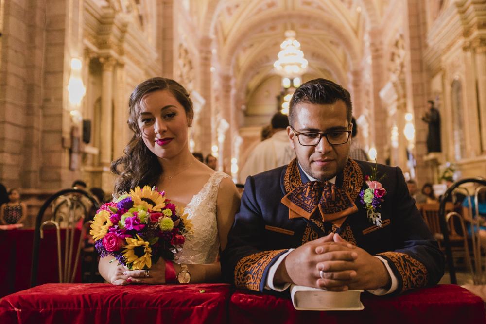 juliancastillo wedding photographer (17 of 24).jpg