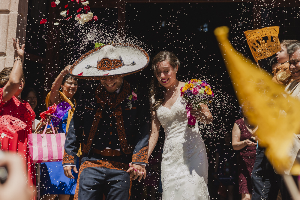 juliancastillo wedding photographer (18 of 24).jpg