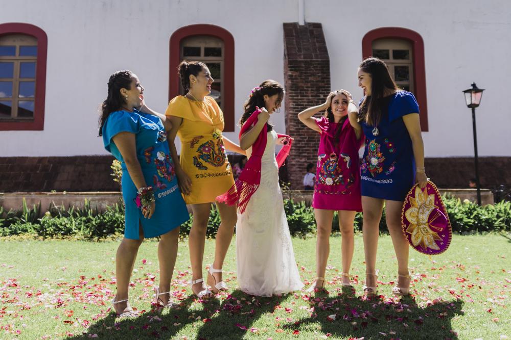 juliancastillo wedding photographer (19 of 24).jpg