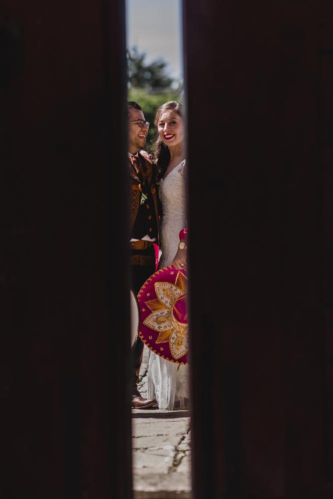 juliancastillo wedding photographer (20 of 24).jpg
