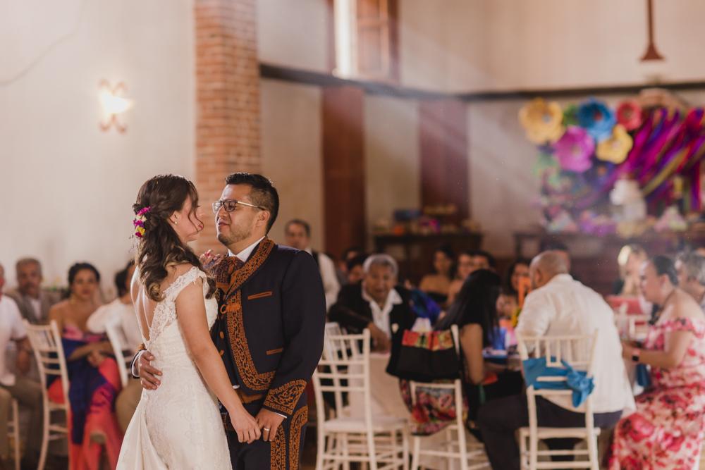 juliancastillo wedding photographer (21 of 24).jpg