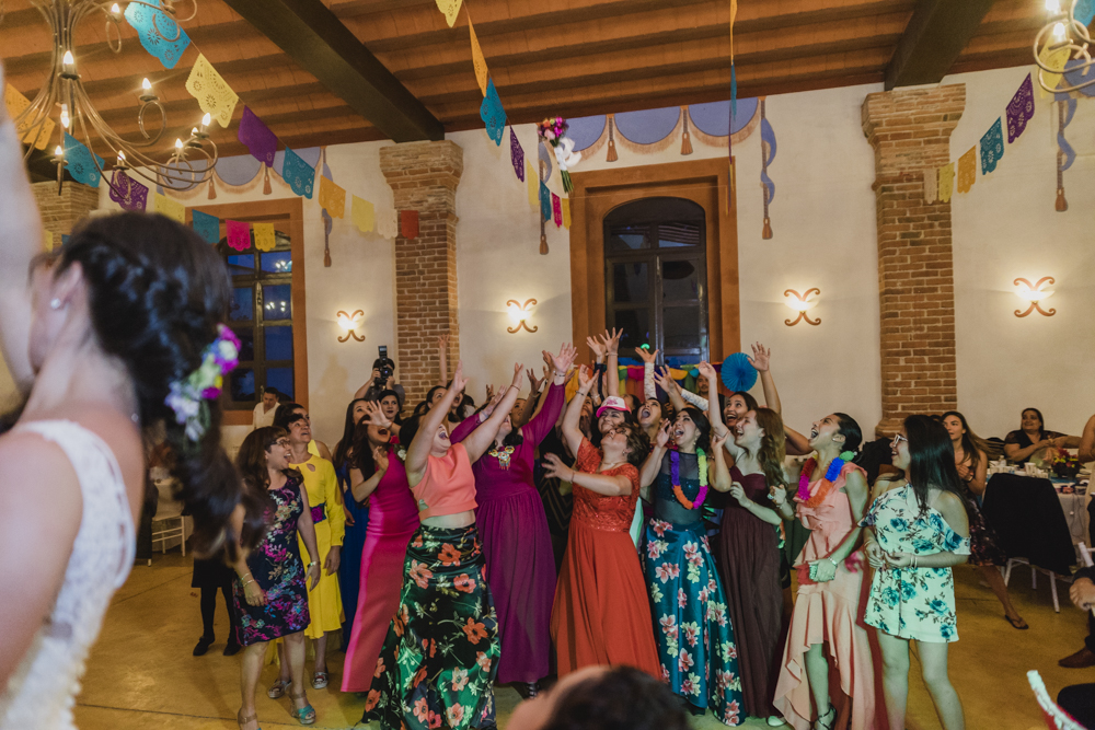 juliancastillo wedding photographer (22 of 24).jpg