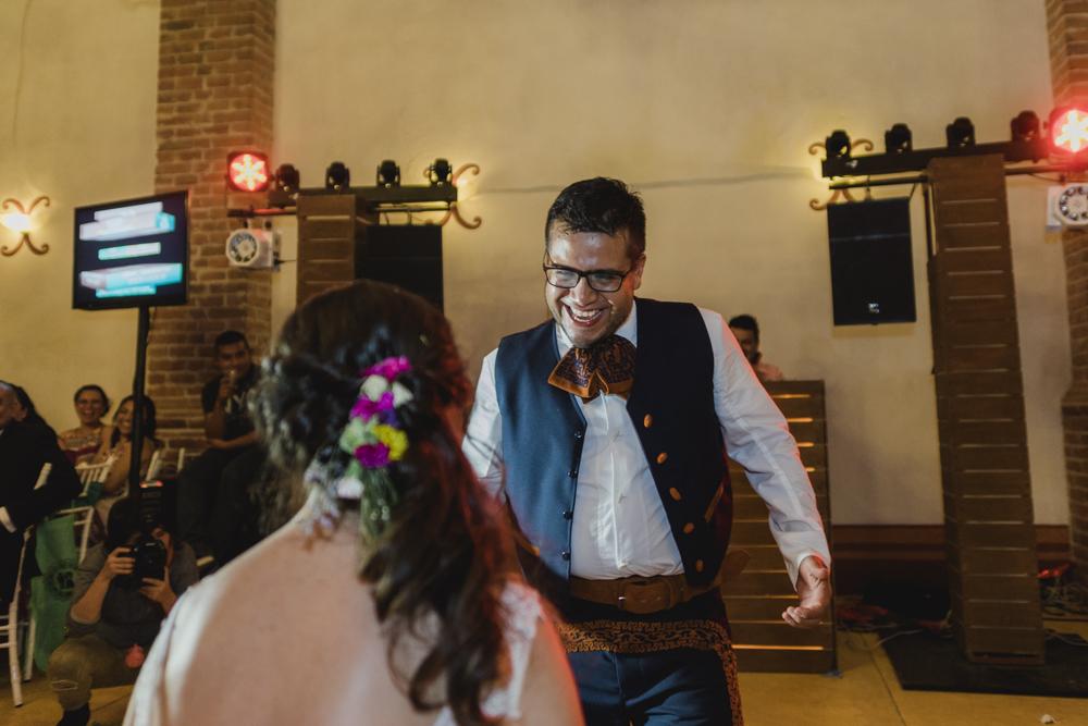 juliancastillo wedding photographer (23 of 24).jpg