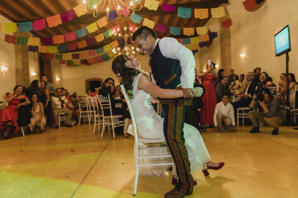 juliancastillo wedding photographer (24 of 24).jpg
