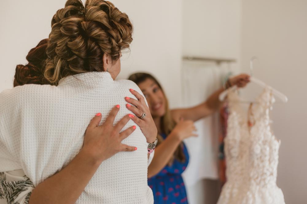 juliancastillo wedding photographer-6.jpg