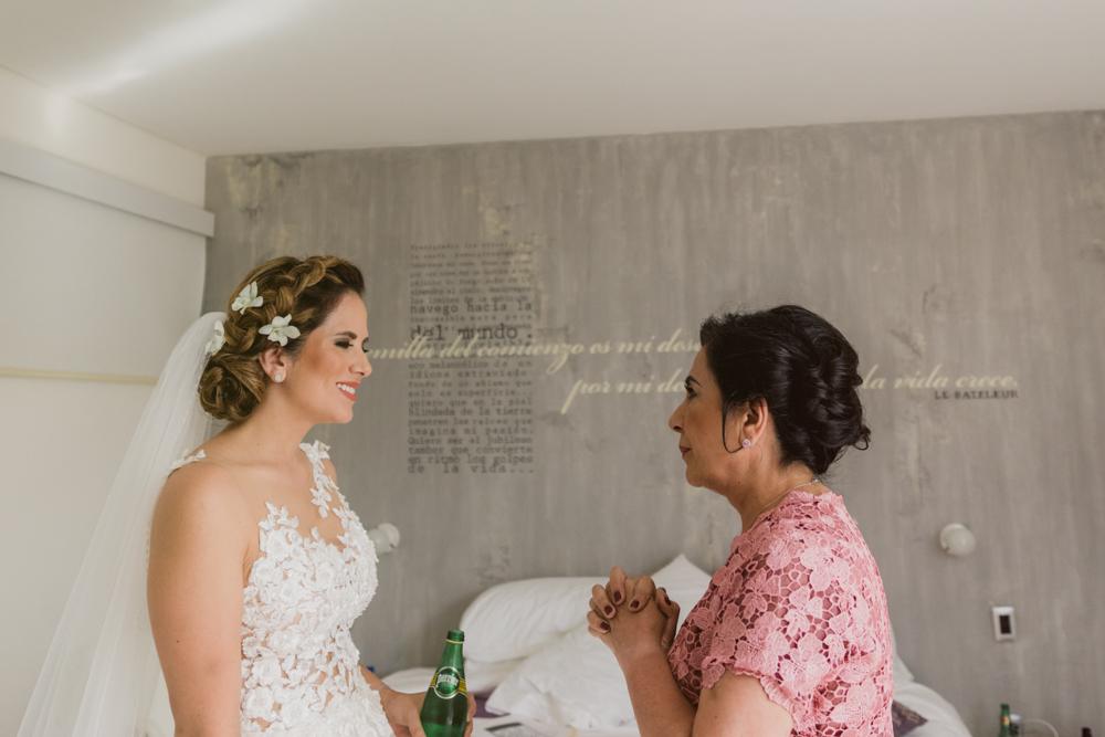 juliancastillo wedding photographer-33.jpg