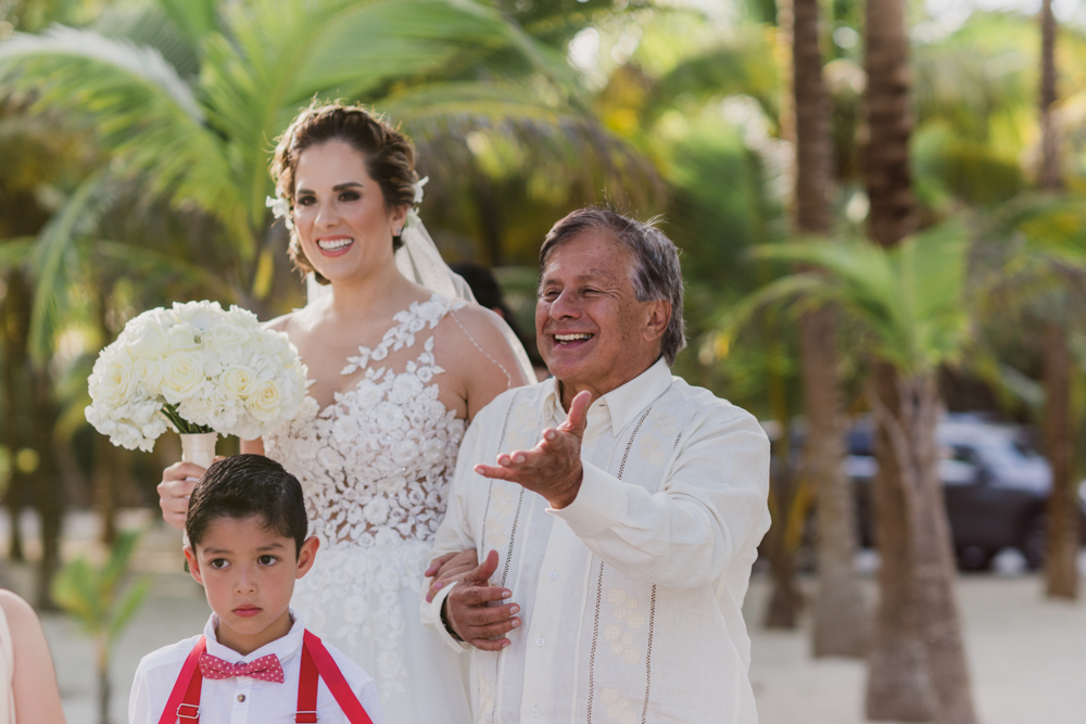 juliancastillo wedding photographer-41.jpg