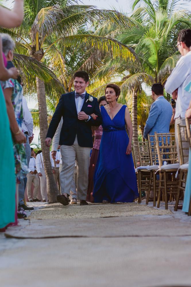 juliancastillo wedding photographer-40.jpg