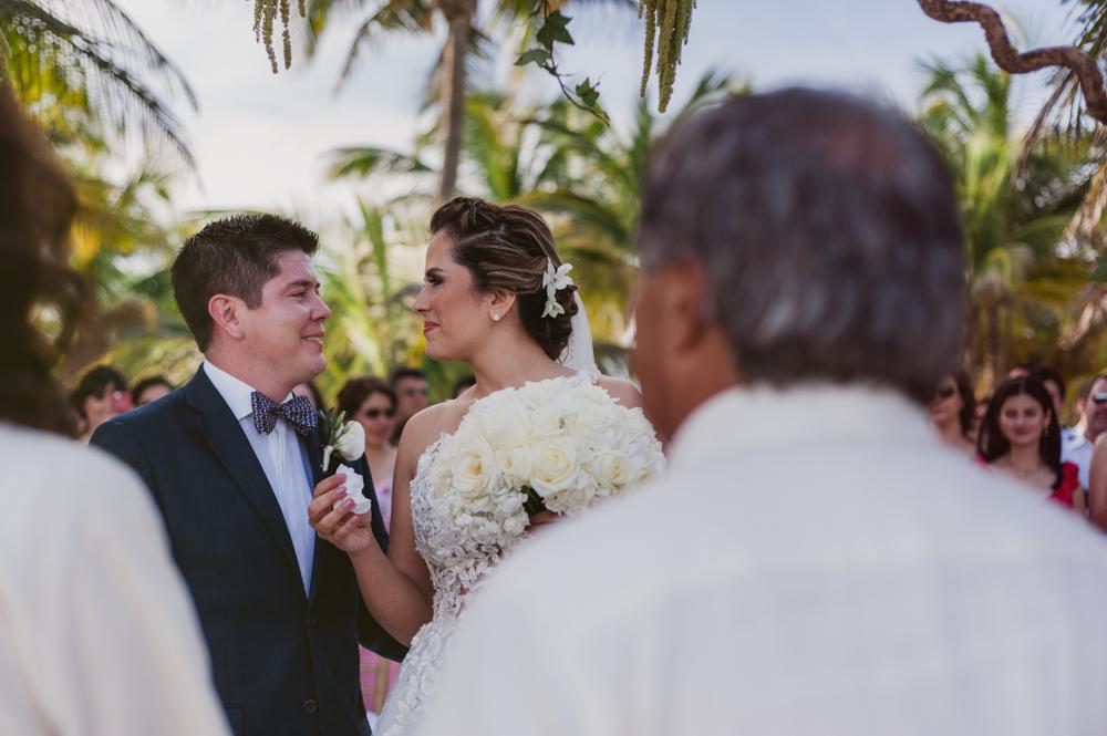 juliancastillo wedding photographer-43.jpg