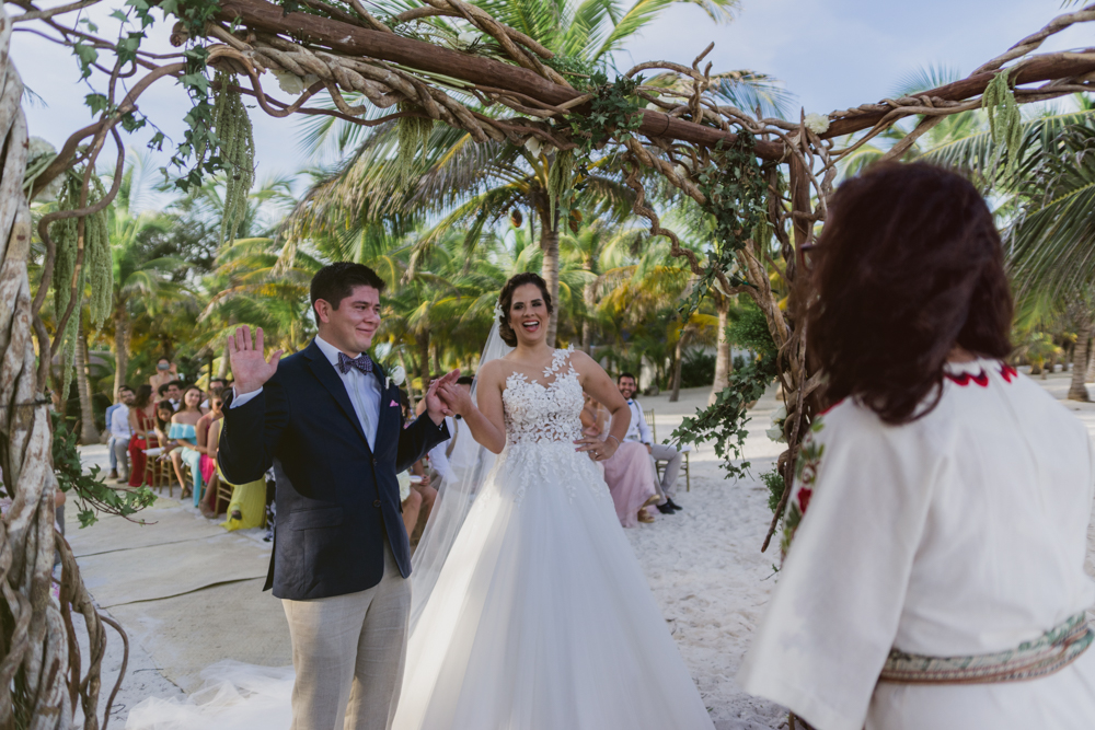 juliancastillo wedding photographer-46.jpg
