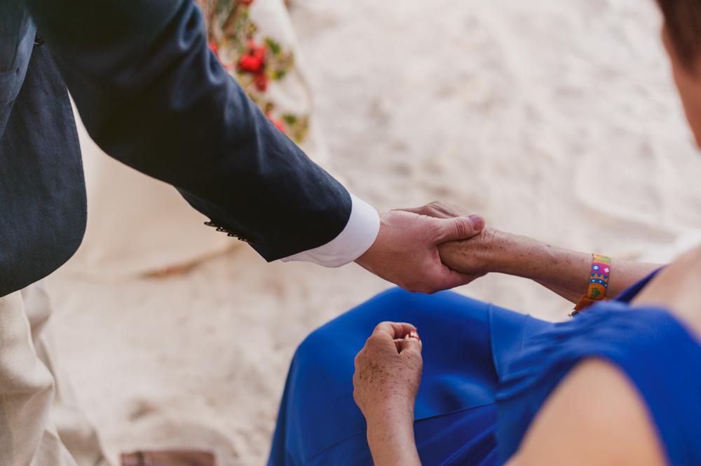 juliancastillo wedding photographer-48.jpg
