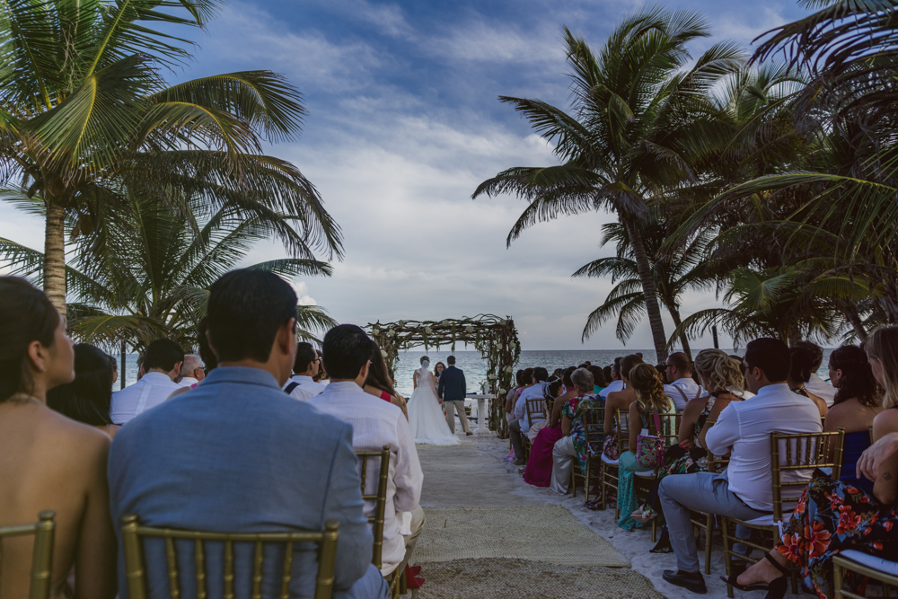 juliancastillo wedding photographer-49.jpg