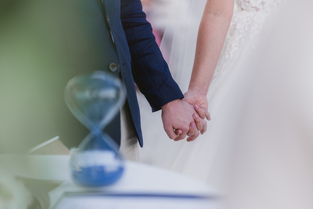 juliancastillo wedding photographer-50.jpg