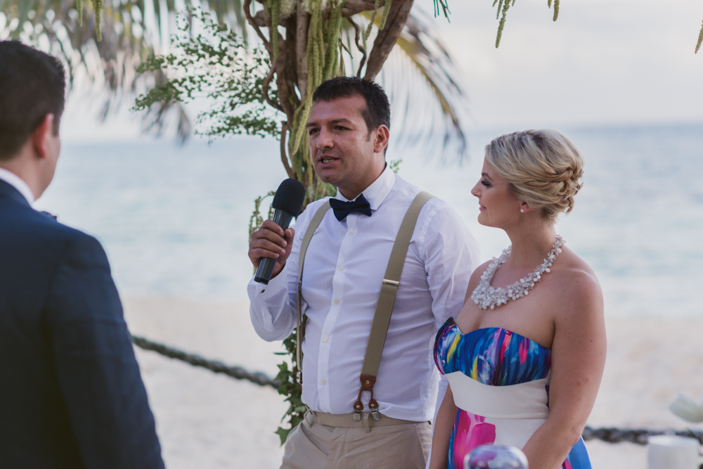 juliancastillo wedding photographer-51.jpg