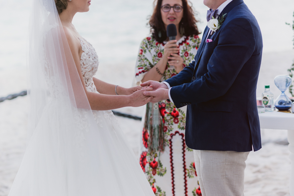 juliancastillo wedding photographer-52.jpg