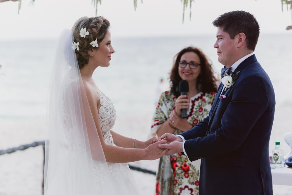 juliancastillo wedding photographer-53.jpg