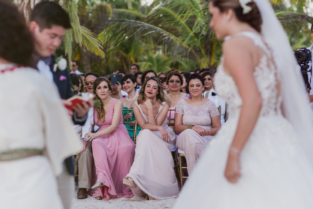 juliancastillo wedding photographer-54.jpg