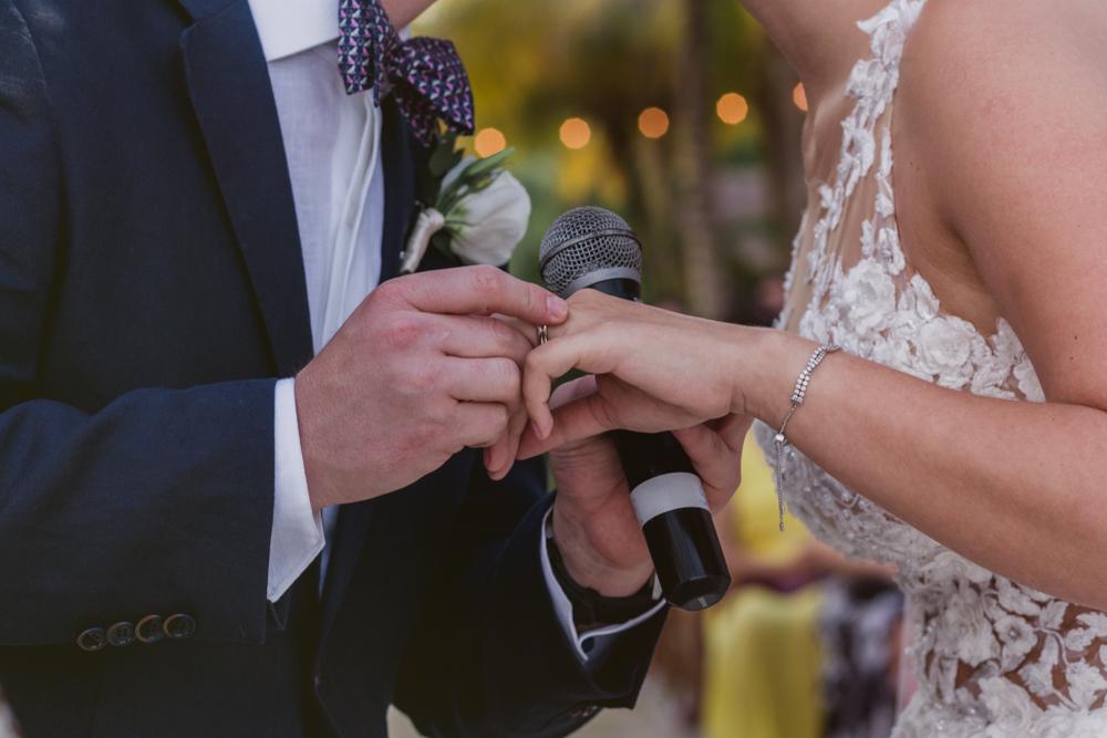juliancastillo wedding photographer-55.jpg
