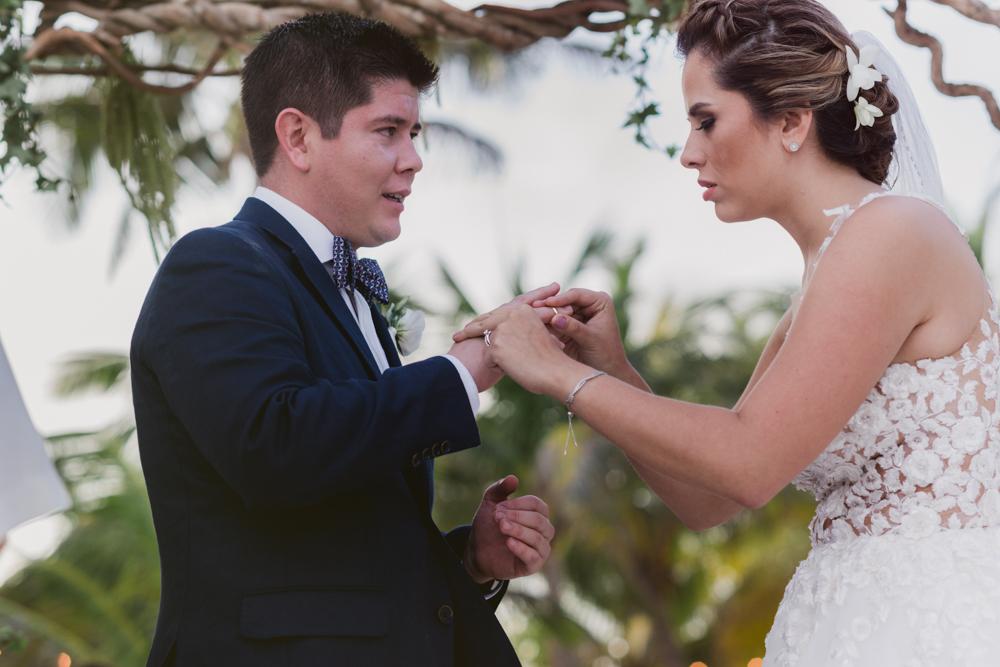 juliancastillo wedding photographer-56.jpg
