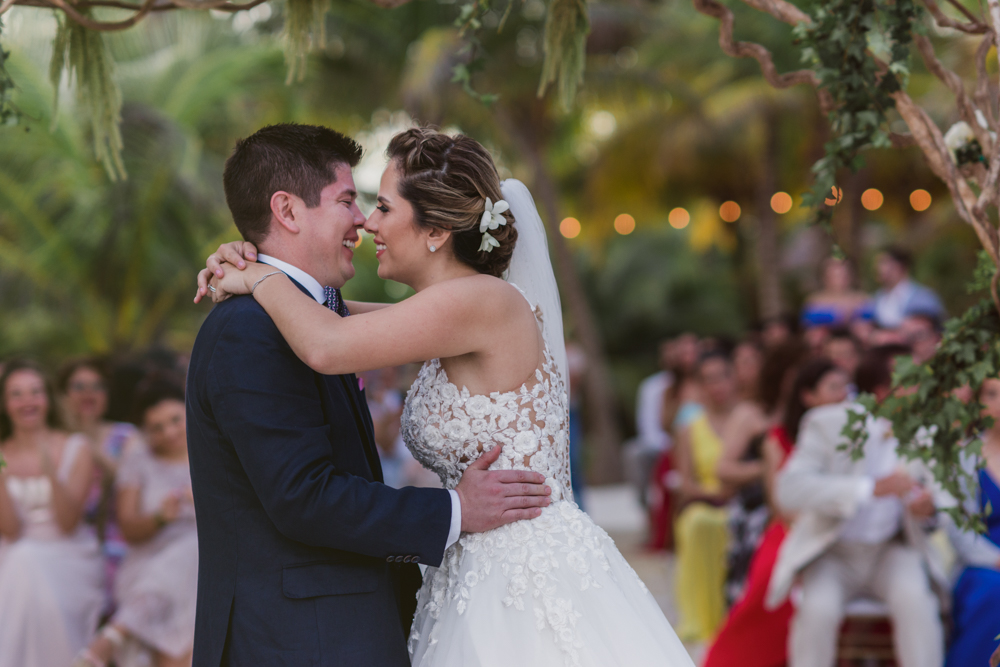 juliancastillo wedding photographer-57.jpg