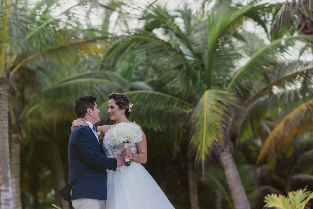 juliancastillo wedding photographer-58.jpg