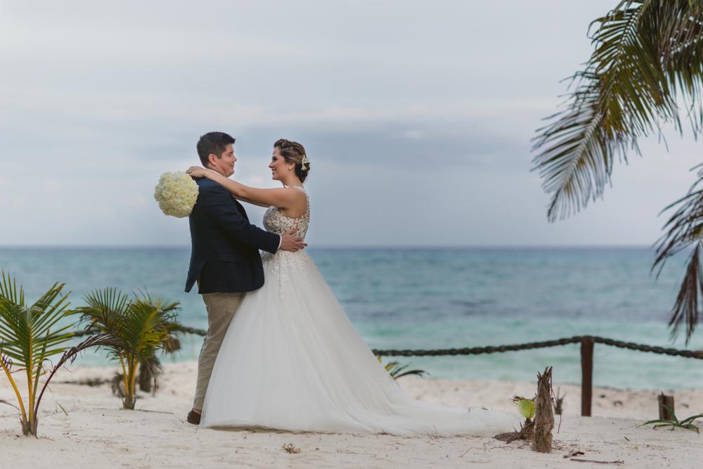 juliancastillo wedding photographer-59.jpg