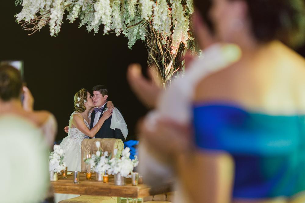 juliancastillo wedding photographer-61.jpg