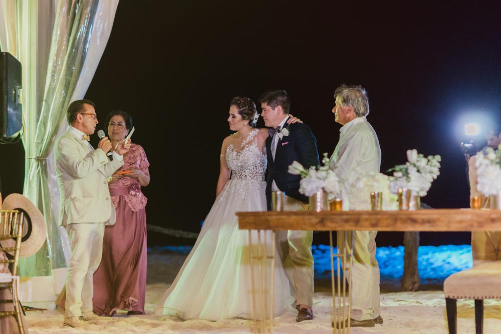 juliancastillo wedding photographer-62.jpg