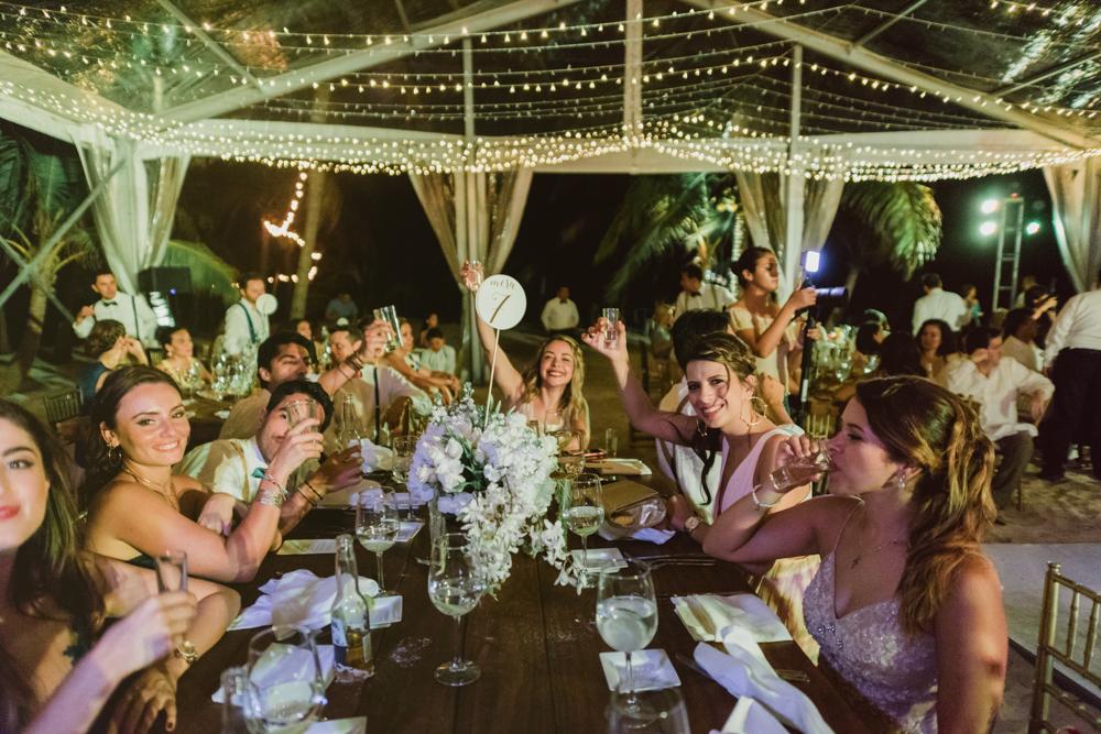 juliancastillo wedding photographer-63.jpg