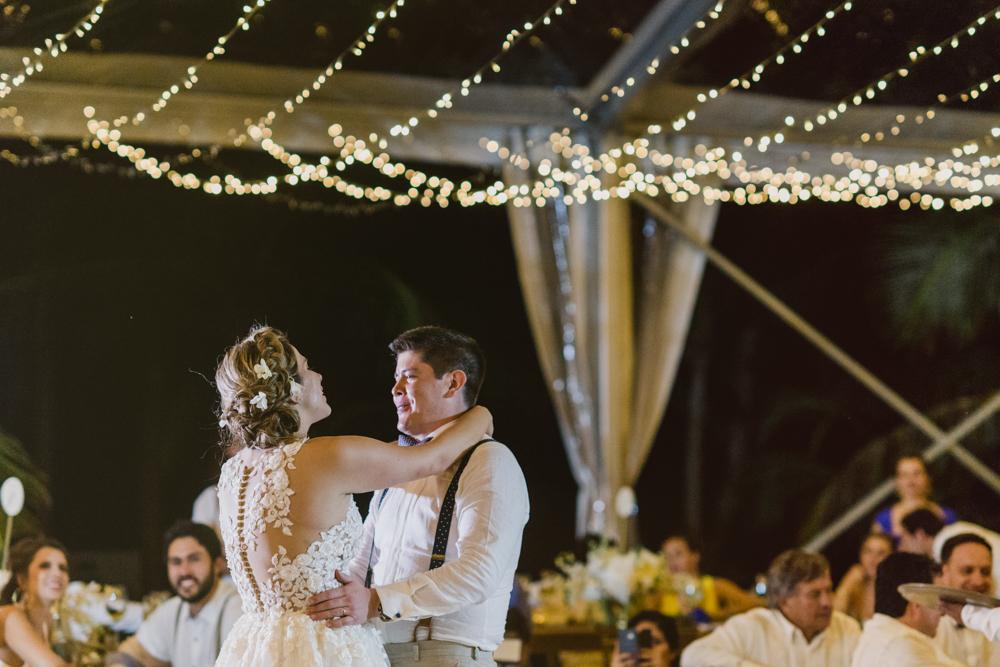 juliancastillo wedding photographer-66.jpg