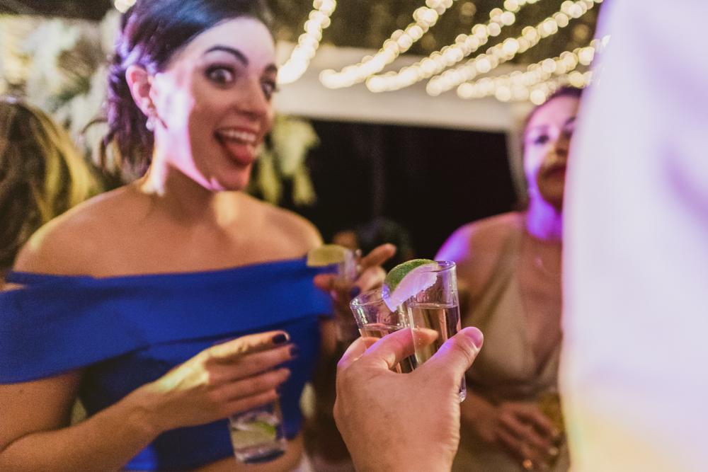 juliancastillo wedding photographer-68.jpg