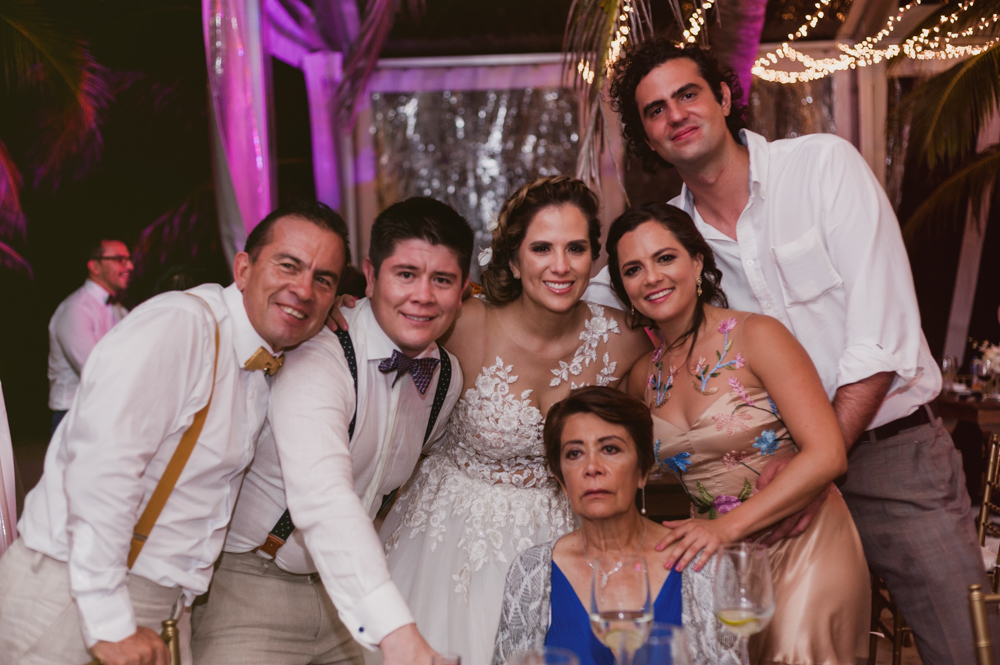 juliancastillo wedding photographer-69.jpg