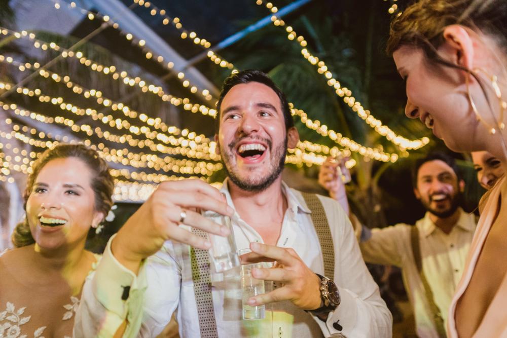 juliancastillo wedding photographer-71.jpg
