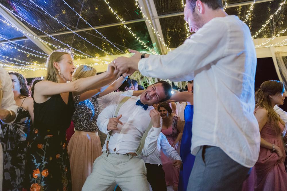 juliancastillo wedding photographer-74.jpg