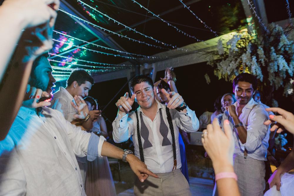 juliancastillo wedding photographer-75.jpg
