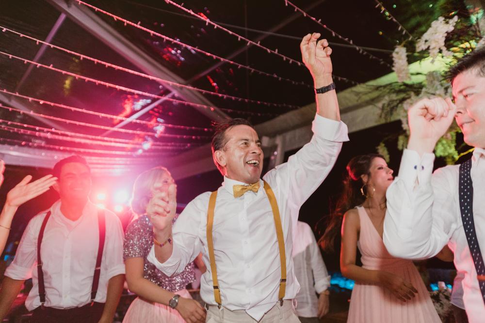 juliancastillo wedding photographer-76.jpg